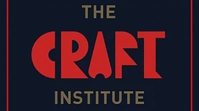 craft institute