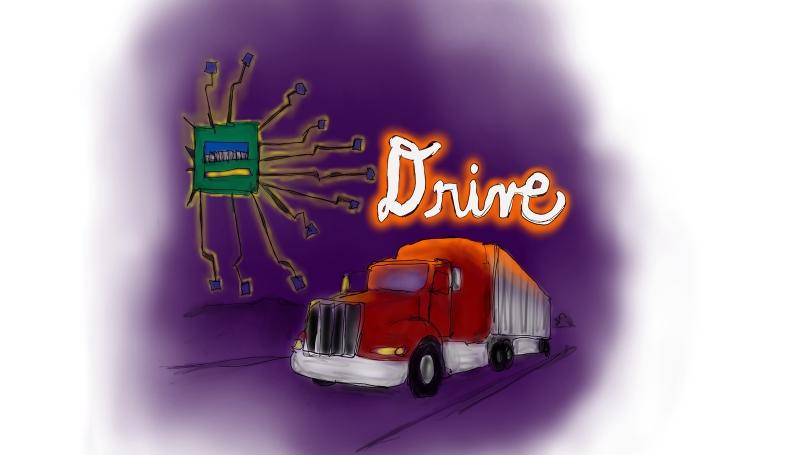 Drive VoxFest 2020