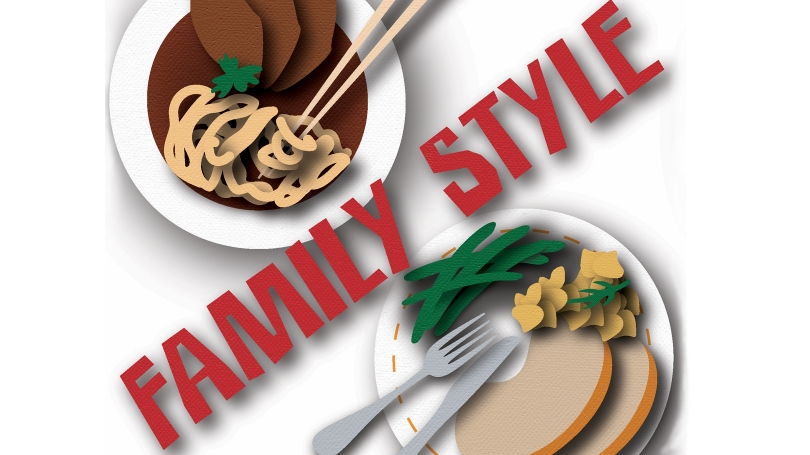 Family Style