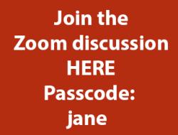 Jane Zoom