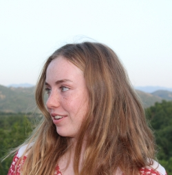 Mia Nelson '22