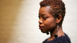 Nkenna Akunna headshot