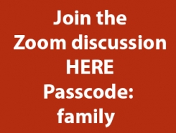 family style zoom