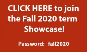 showcasefall20