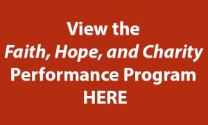 FHC performance program