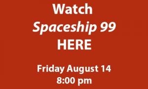 Spaceship 99 performance link